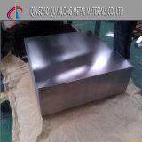 Le premier fer-blanc électrolytique pour l'emballage de l'industrie