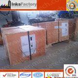 автомат для резки гибкого трубопровода знамени Slitter/3.2m гибкого трубопровода Slitter/3.2m 3.2m