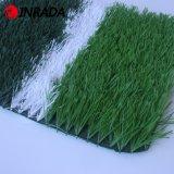 [جينغسو] أنتج خاصّة [أنتي-وف] [50مّ] [9500دتإكس] [سكّر&سبورتس] عشب أخضر اصطناعيّة
