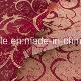 De Dekking van de Stoel van het Banket van het Huwelijk van de Polyester van de Luxe van de Decoratie van de stoel