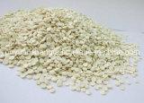 Хлорированный Поливинилхлорид CPVC CAS 68648-82-8 для трубопровода