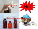 (PS-814) Canon alimentant de Sprayeranimal de déclenchement de médecine