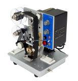 Máquina eléctrica de la fecha de la cinta de la eficacia alta