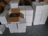 Para as máquinas de embalagem de grafite flexível com melhor qualidade