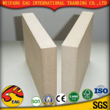 ISO9001: 2008 E0 E2 E1 680 710 730 740kgs 1220*2440mm MDF van de Melamine van het Bouwmateriaal van de Raad van de Rang van de AMERIKAANSE CLUB VAN AUTOMOBILISTEN Decoratieve