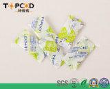 건조시키는 실리카 젤의 음식 급료 OPP 플라스틱 소포