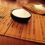 Halal certificó Stevia tablero del dulcificante natural