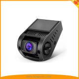Mini câmera escondida do traço de FHD 1080P