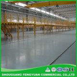 Anticorrossion, Antiwater 의 중국에서 Polyurea Antiabrasion 공장