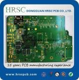 小型パソコンの小型コンピュータ、HDI多層PCBのボードの多層PCBの使用