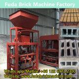 小さい半自動具体的な舗装の煉瓦作成機械価格