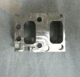 L'Europe en alliage aluminium personnalisé de pièces pour accessoires de matériel électronique