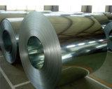 高品質のGIの鋼鉄コイル