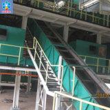 Moulin à Huile de palme, huile de palme, huile de palme de raffinage de l'équipement de fractionnement