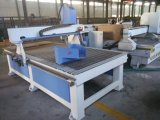 цена Zk1325 маршрутизатора 1325 3D деревянное высекая /CNC