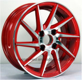 Новое Design Wheel Rims для Фольксваген