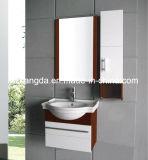 PVC浴室Cabinet/PVCの浴室の虚栄心(KD-300A)