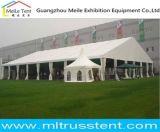 Grande fabbrica professionale Guangzhou Cina (ML208) della tenda