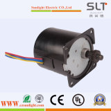 12V 4 Phase Electric Stepping Motor für ATM