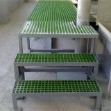 Волокно усиливает пластичный Grating жечь