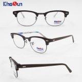 Optisch Frame Kf1119