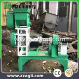 Voer dat van de Vissen van de Fabrikant van de Machine van de Korrel van het Voedsel van vissen het Drijvende Machine maakt