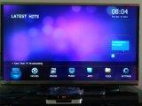 Caixa árabe de HD IPTV com 409 canaletas vivas do árabe