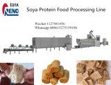 産業大豆蛋白質機械押出機装置