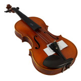 Flamme naturel Professioal Handmade Viola
