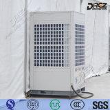 Industrielle bewegliche Luft abgekühlte Klimaanlage mit großem Luft-Fluss