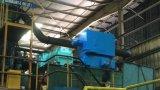 Серия Z 750 об/мин 1000HP электрический двигатель постоянного тока