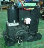 Cer Bisen Fernsteuerungsschiebetür-Motor: BS-Und
