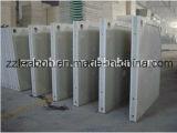 La chambre hydraulique automatique filtre presse avec un bon prix