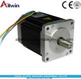 4040 Mini 3D con Router CNC fresadora de metal de 3 ejes.