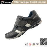 Новая конструкция работает повседневная обувь мужчин 20299