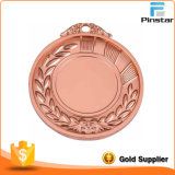 Подгонянное ценой по прейскуранту завода-изготовителя серебряное медаль стойки