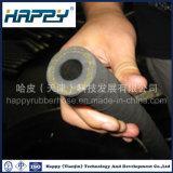 Abnutzungbeständiger hydraulischer Gummisandblast-Schlauch