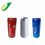 500ml Erjin Companyからのアルミニウム缶ビール