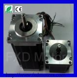 Packing Machine를 위한 1.8 Deg Stepping Motor