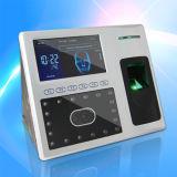 Facial atención del tiempo y Access Controller con batería incorporada ( FA1 -H )