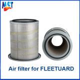 Filtro dell'aria 16546-Jd20A 16546-Jd20b C2433/2 Lx1983 E1045L Ap185/5 per Qashqai