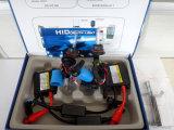 Gleichstrom 24V 35W 9007 Xenon Lamp mit 2 Ballast