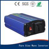Одиночный AC Micro Inverter 300W DC Phase