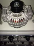 Alternatore del motore diesel di Cummins, motorino di avviamento 24V 5272666 5258276 1855294 3966983