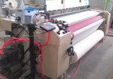 Estructura en la máquina de la gasa de la bomba que trabaja sin el compresor de aire