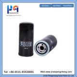 De Filter van de Olie van het Deel van de vrachtwagen W962 voor Compressoren/Apparatuur/Motoren