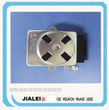 Motor síncrono do motor do forno Micro-Wave