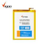Y300 de la batterie de téléphone mobile Y520 Y500 pour Huawei
