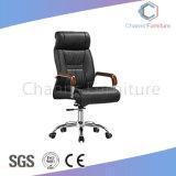 큰 수용량 매니저 의자 사무용 가구 (CAS-EC1834)