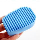Hot Sale Creative Handwash Helpmate Silicone Mini Washboard
